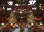 Disney's Grand Californian Hotel� & Spa