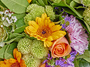 Flowers for Our Suite