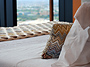 A Night in Our Honeymoon Suite
