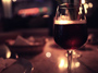 Intimates for the Evenings