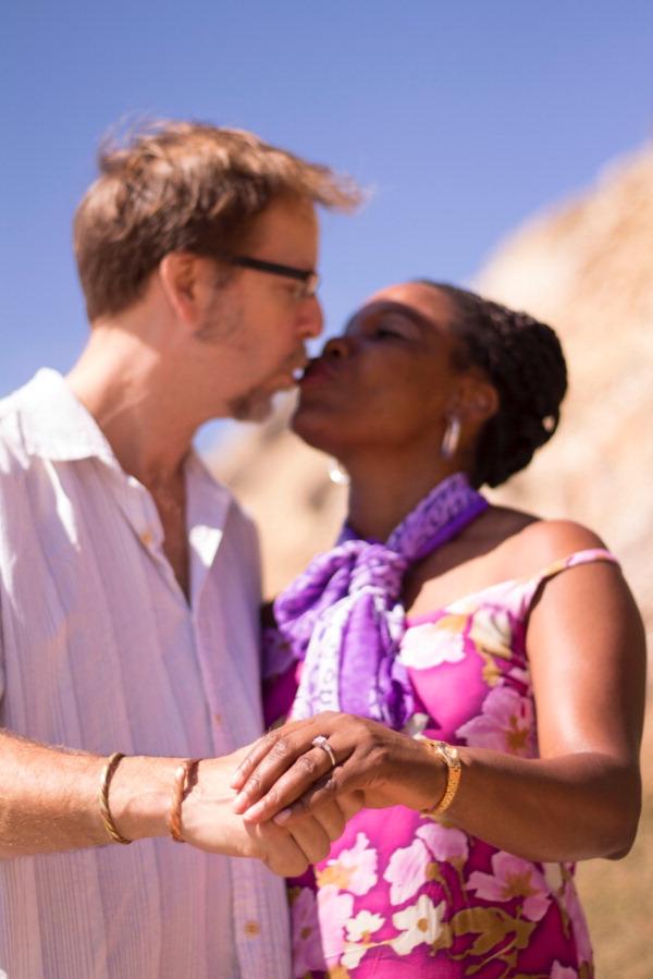 honey grove divorced singles dating site Find love in honey grove with free dating site benaughty online dating in honey grove for single men and women.